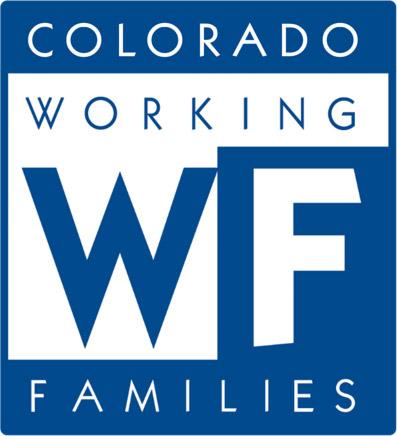 CWF-logo