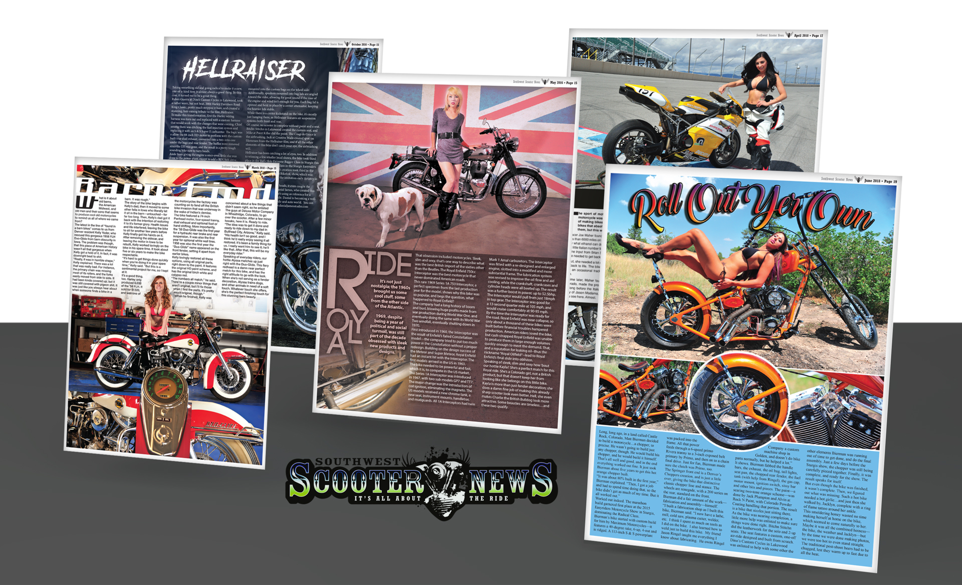 SWSN_feature-bikes